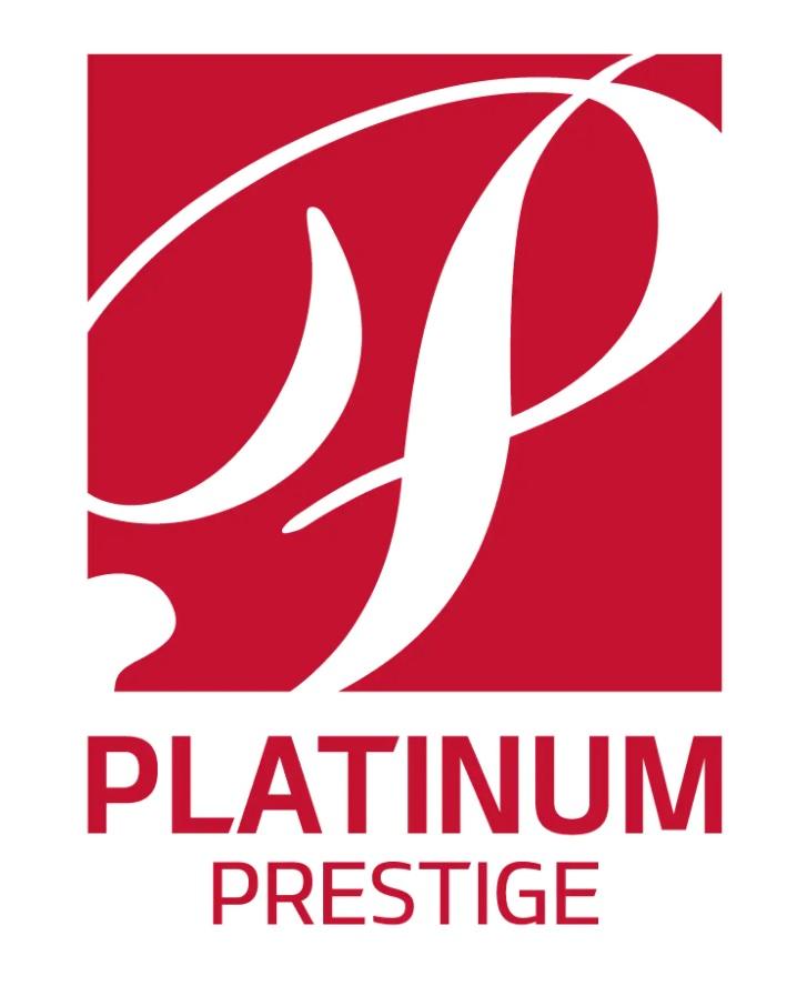 """""""Автоцентр на Харківському"""" отримав звання Платинового дилера КІА «Platinum Prestige»"""